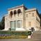 villa bartholoni