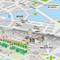 plan/map